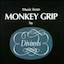 Music from Monkey Grip