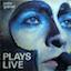 Plays Live Disc 1