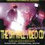 The Drywall Video CD