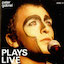Plays Live Disc 2